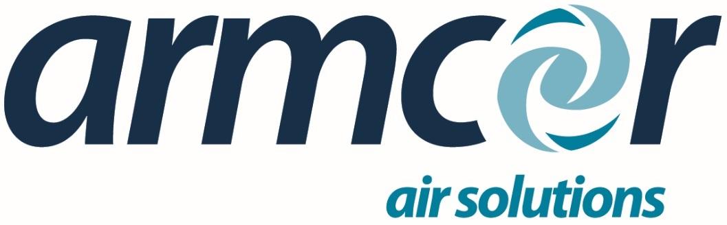 Armcor logo